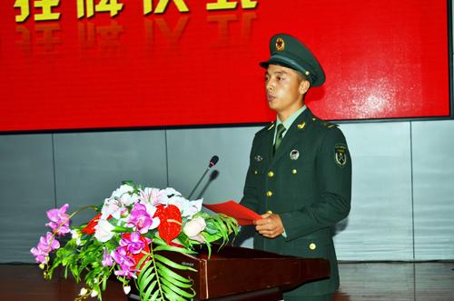 部队与解放军75170主义建立军地社学校核心箱视频蛋产图片